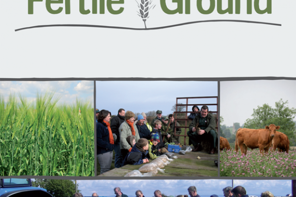 fertile-ground-1D7E11F38-0CDB-BFDE-F0A2-B1369D552EDF.png