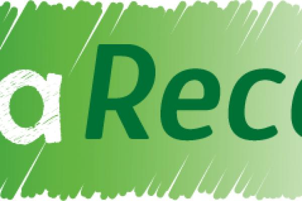 sostenga-recognition-logo15837A906-3B1C-32EC-D643-748F376DF606.png